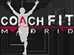 CoachFitMadrid – Entrenamiento personal
